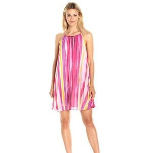 BB Dakota Summerlyn Shift Dress